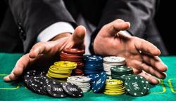 casino en ligne marocain